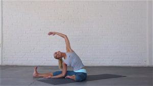 Better Posture