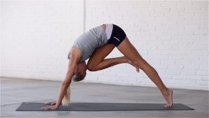 Upper Body Strength 4