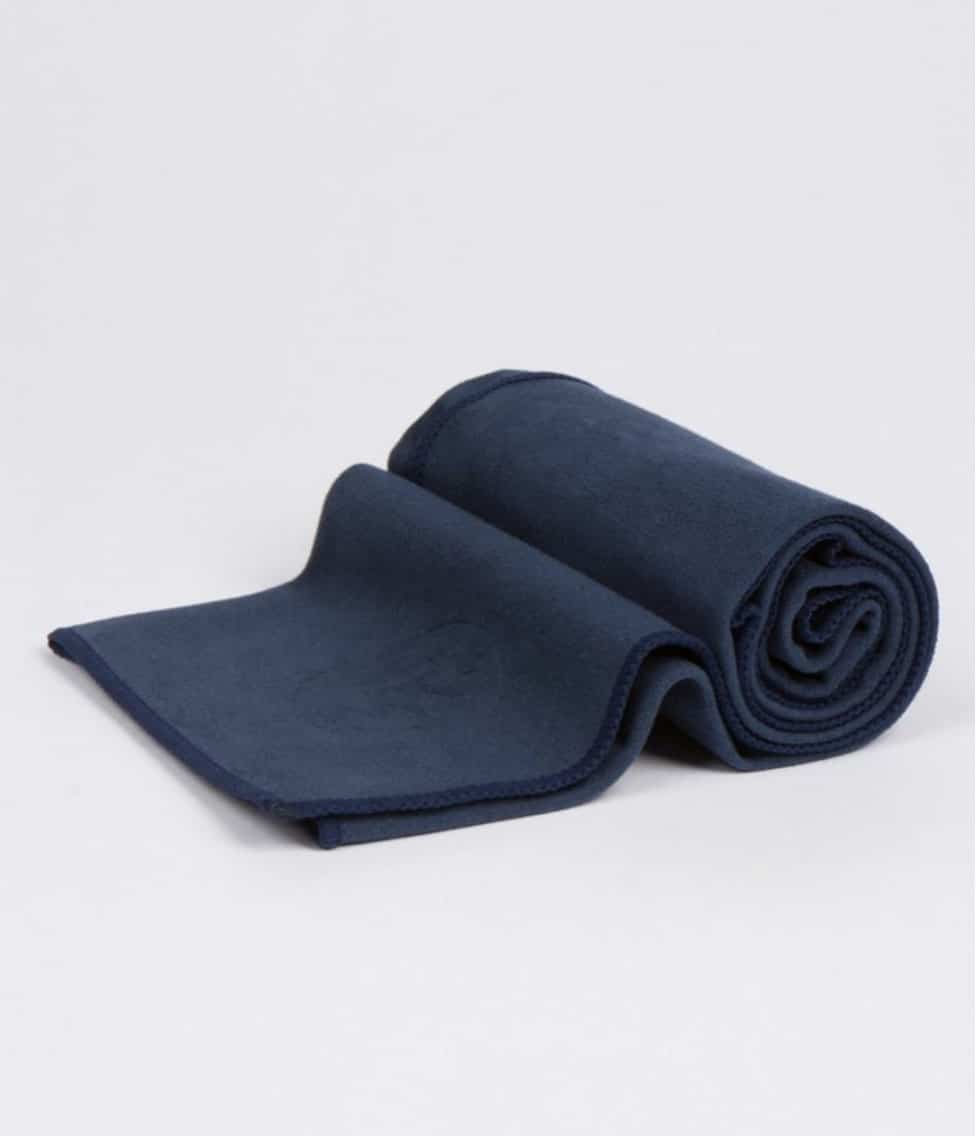 Manduka Yoga Towel